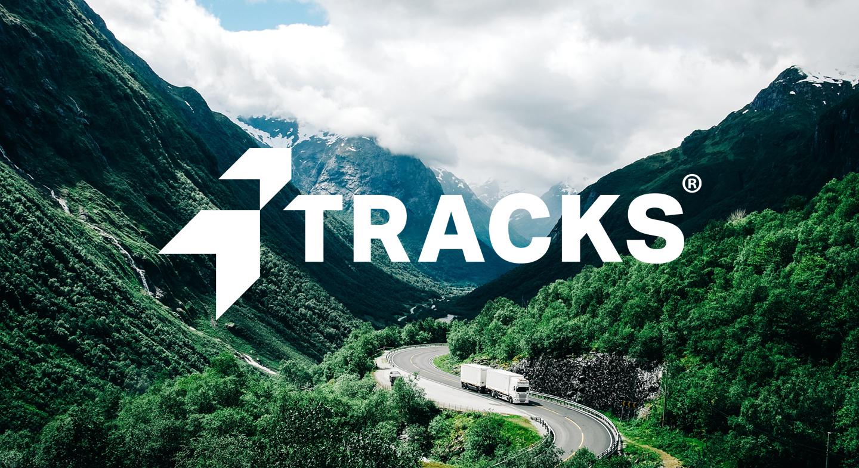 Tracks develops Fuel Calculator tool
